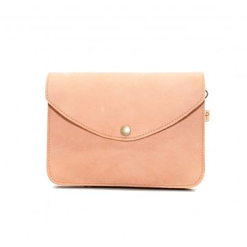 Armi handbag | small