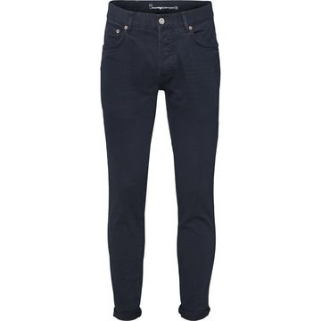Johnny Ice 5 pocket jeans | total eclipse