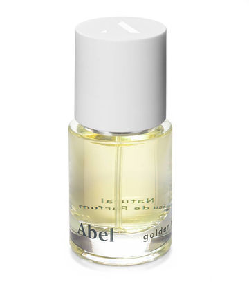 Golden Neroli 15ml