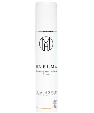 Unelma Intensive Moisturising Facial Cream 50ml