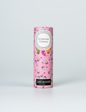 Striptease Flower solid soft perfume | parfyymipuikko