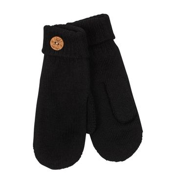 Timberjack gloves | black