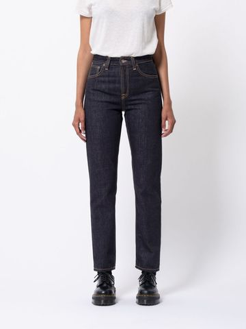 Breezy Britt jeans | rinsed original