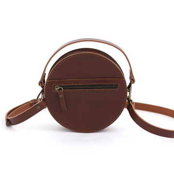 BOMBOM bag | brown