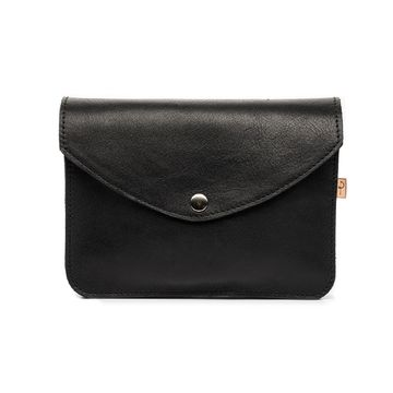 Armi small handbag | black