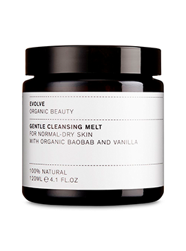 Gentle cleansing melt | puhdistusbalmi 120 ml
