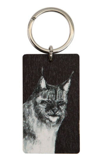 Keychain | ilves