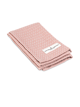 Kitchen & Wash cloth | toc stone rose