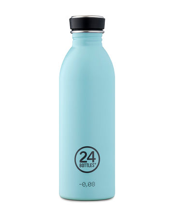 Urban Bottle 500 | cloud blue