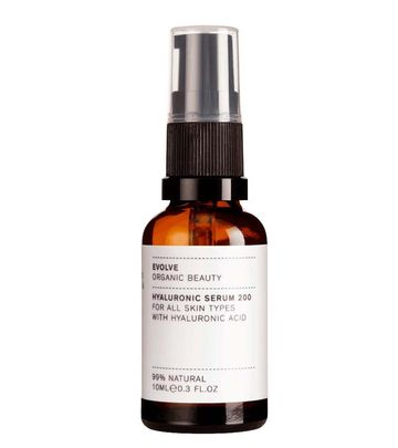 Hyaluronic serum |  matkakoko 10 ml