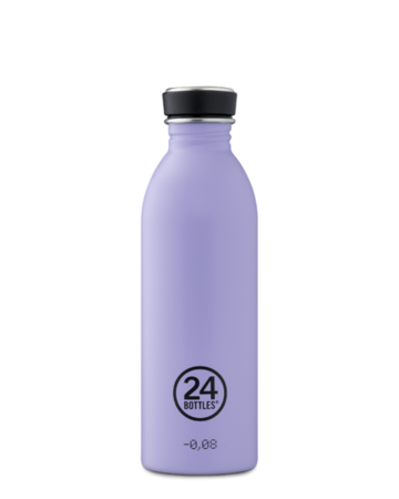 Urban Bottle juomapullo 500 | stone erica