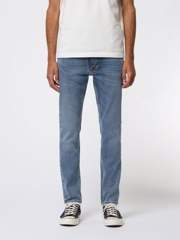 Lean Dean jeans | lost orange