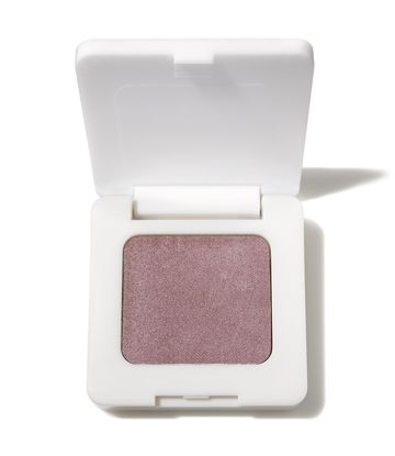 RMS Beauty Swift Shadow 19 Garden Rose luomiväri