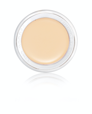 "RMS Beauty ""Un"" Cover-Up meikkivoide 00"