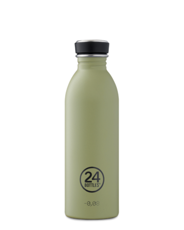 Urban Bottle juomapullo 500 | stone sage
