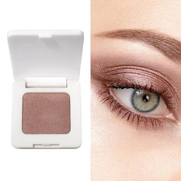Swift eye shadow | garden rose 12