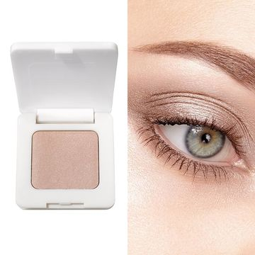Swift eye shadow | sunset beach 43