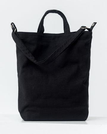 Duck bag | black