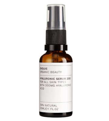 Hyaluronic serum | Hyaluronihapposeerumi 30 ml