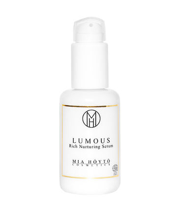 Lumous Rich Nurturing Serum 30ml