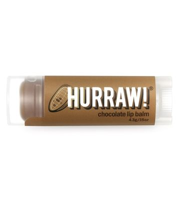 Lip balm | chocolate
