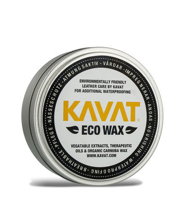 Eco wax | kenkävaha