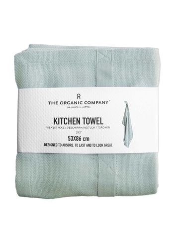 Kitchen towel | sky
