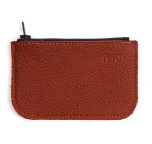 Coin purse | brown