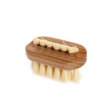 Nail brush mini-Lovisa