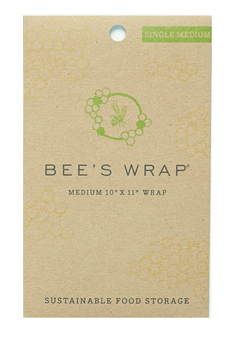 Bee's Wrap single | medium