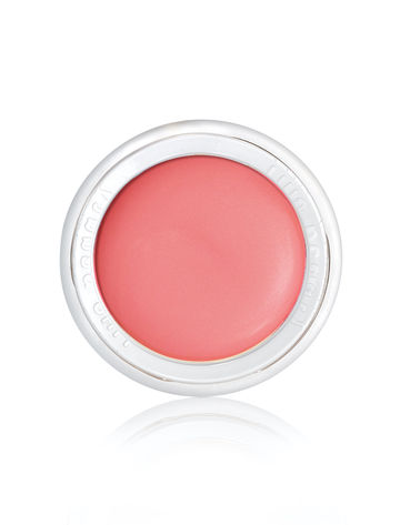 Lip2Cheek | huuli- ja poskipuna demure