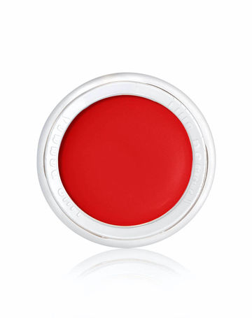 Lip2Cheek | huuli- ja poskipuna beloved