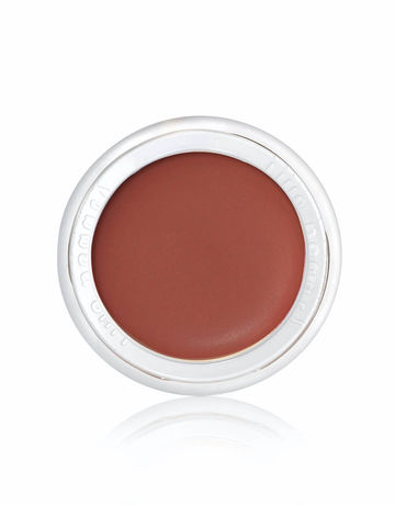 Lip2Cheek | huuli- ja poskipuna illusive