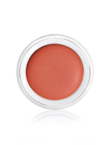 Lip2Cheek | huuli- ja poskipuna modest
