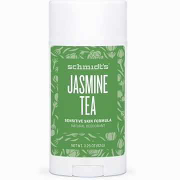 Deodorantti Stick Sensitive Skin Jasmin Tea