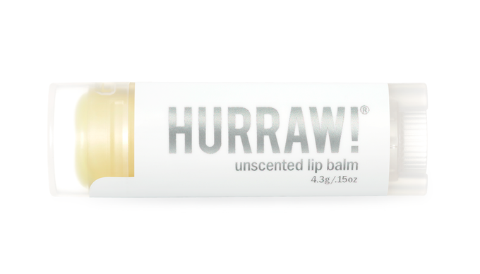 Lip balm | unscented