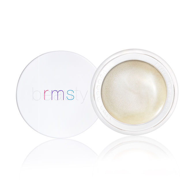 RMS Beauty Living luminizer valovoide