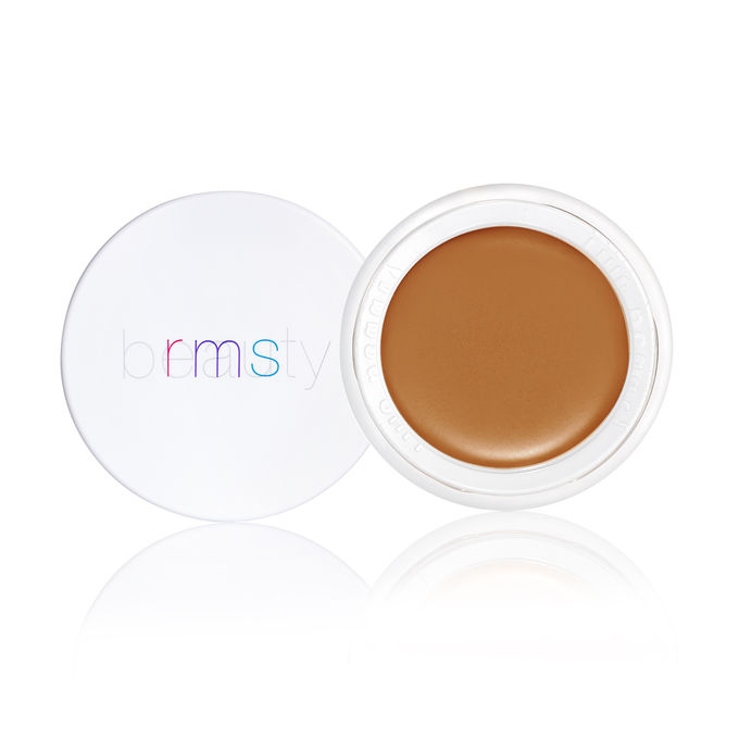 "RMS Beauty ""Un"" Cover-up 77 meikkivoide"