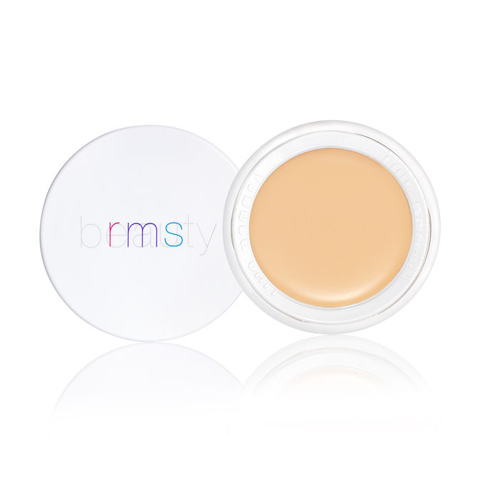 "RMS Beauty ""Un""Cover-up meikkivoide 11"