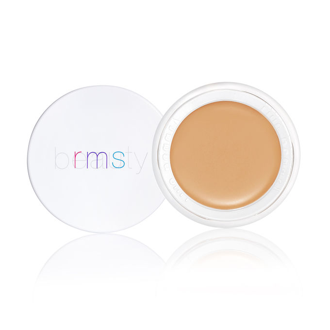 "RMS Beauty ""Un""Cover-up 33 meikkivoide"