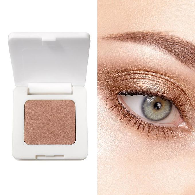 Swift eye shadow | sunset beach 46