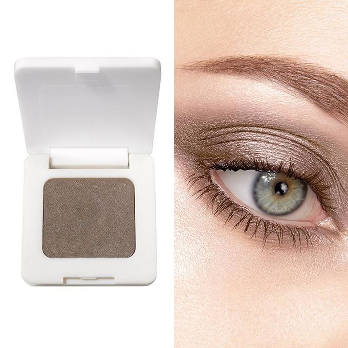 Swift eye shadow | tobacco road 92