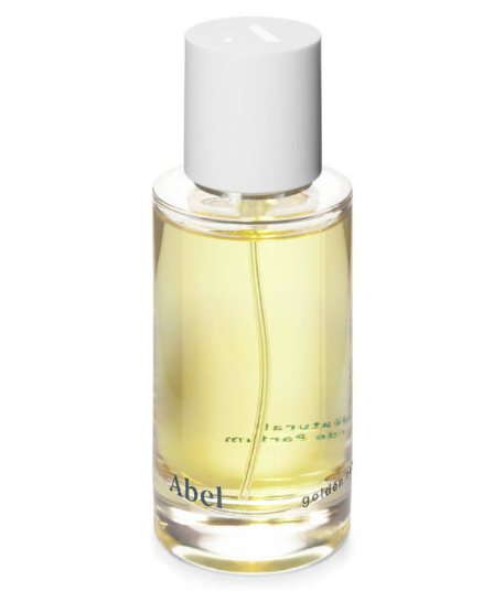 Golden Neroli 50ml